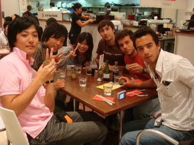 JapaneseFood-1.jpg