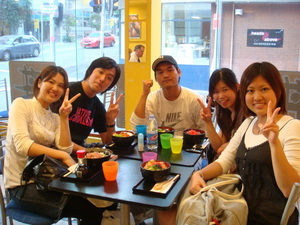 don-cafe.jpg